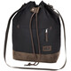 Jack Wolfskin Sandia Shoulder Bag black